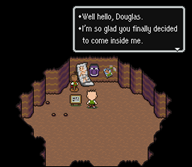 artist:mud body_pillow doug doug_funnie game:earthbound mr_dink streamer:vinny // 1024x892 // 27.6KB