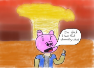 explosions game:bully jimmy_hopkins pig streamer:ky // 462x339 // 26.2KB