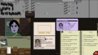 artist:wwaattcchheerr feargingers game:papers_please streamer:fred // 509x288 // 108.2KB
