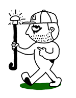 artist:marchingbro16 game:earthbound streamer:vinny vinesauce vineshroom // 618x794 // 107.0KB