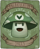 artist:sprouteeh charity_stream congratulations vinesauce // 809x989 // 647.0KB