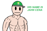 artist:the-boat-among-us game:tomodachi_life jahn john_cena meme streamer:vinny // 679x463 // 17.4KB