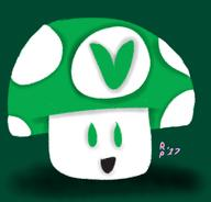 artist:regularpanties streamer:vinny vinesauce vineshroom // 778x746 // 167.4KB