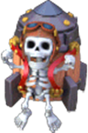 bone_zone bones skeleton space spooky streamer:joel vinesauce // 75x113 // 5.6KB