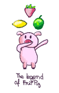 fruit_pig // 620x974 // 225.2KB