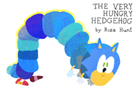 artist:putuk sonic_the_hedgehog streamer:imakuni // 700x470 // 203.3KB