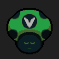 animated artist:jordizzle dark_shroom pixel_art streamer:vinny // 256x256 // 85.7KB