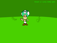 binyot booru kill_me streamer:vinny vineshroom // 1280x960 // 118.1KB