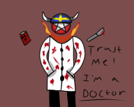 blood dr_pepper game:life_and_death streamer:joel // 1280x1024 // 290.5KB