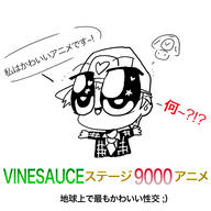 anime artist:Indy_Film_Productions streamer:vinny vinesauce // 1920x1920 // 700.1KB