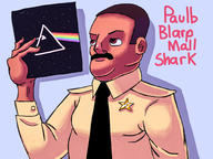 artist:songfeet game:paul_blart pink_floyd streamer:vinny // 2048x1536 // 587.7KB