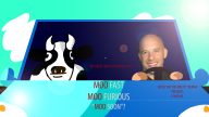 artist:11arzo cow game:grand_theft_auto_v streamer:vinny vinesauce // 1920x1080 // 574.0KB