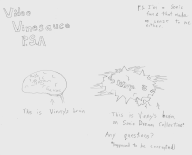 brain dream pasta pizza sonic streamer:vinny vinesauce // 2060x1665 // 137.6KB