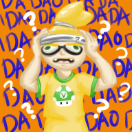 artist:raiqyuu game:splatoon streamer:vinny // 550x550 // 302.8KB