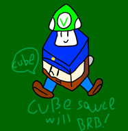 game:cube streamer:vinny vineshroom // 547x559 // 71.3KB