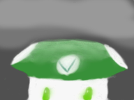artist:elitex12 charity_stream vineshroom // 640x480 // 26.8KB