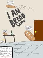 bread food i_am_bread stream // 1536x2048 // 331.6KB