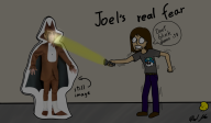 game:scp_containment_breach streamer:joel // 1200x700 // 377.5KB