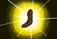 game:a_dogs_life poop streamer:vinny vinesauce // 909x623 // 85.2KB