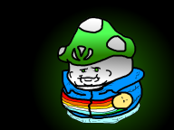 artist:gnomeking64 streamer:vinny the_walking_dead vinesauce_logo // 800x600 // 95.4KB
