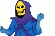 animated blue duane fun skeletor streamer:joel // 480x320 // 727.9KB