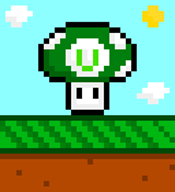 artist:marcus_stockley pixel_art streamer:vinny vineshroom // 160x175 // 1.7KB