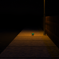 3d artist:gas_station_soda_99c darkshroom streamer:vinny vineshroom // 1600x1600 // 1.5MB