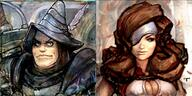 artist:IdleCanvas beatrix game:final_fantasy_ix robertsons steiner streamer:vinny // 2480x1240 // 2.8MB