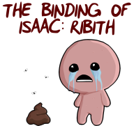 artist:shadowcutie game:binding_of_isaac_rebirth streamer:vinny vinesauce // 937x887 // 116.8KB
