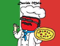 apple_dave artist:torin pizza streamer:vinny // 1050x822 // 24.1KB