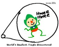 artist:thingybobinc game:ripened_tingle's_balloon_trip_of_love streamer:vinny tingle // 325x262 // 5.2KB