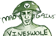 artist:dethl gains streamer:vinny vinesauce vineshroom vineswole // 856x546 // 197.2KB