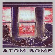 album_art artist:somerepulsiveimp atom_bomb red_vox streamer:vinny // 908x908 // 1.7MB