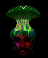 artist:sir_silver brb red_vox streamer:vinny vinesauce // 800x950 // 351.9KB