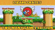 artist:alizarinred lizard_crate streamer:vinny too_many_games // 1600x900 // 979.5KB