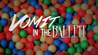 animated artist:theportalninja red_vox streamer:vinny vinesauce vomit_in_the_ball_pit // 1104x621 // 2.5MB