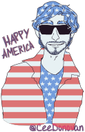 4th_of_july artist:cee streamer:vinny // 771x1199 // 256.2KB
