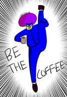 artist:robutt_fanaticism game:don't_spill_your_coffee ralph_bluetawn streamer:vinny // 1299x1866 // 1.4MB