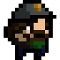 animated artist:mr_wiggles pixel_art streamer:vinny // 100x100 // 9.7KB