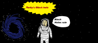 beavis_and_butt-head black_hole game:space_engine streamer:vinny // 1914x850 // 117.2KB