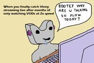 artist:LoopyLoops chat streamer:vinny // 660x444 // 28.1KB