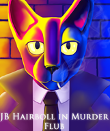 artist:leuosto cat game:jb_hairboll streamer:vinny vinesauce // 986x1174 // 769.4KB