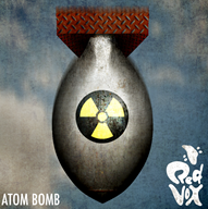 atom_bomb music red_vox streamer:vinny tribute vinesauce // 894x895 // 2.0MB