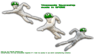 artist:coldlord gains game:spore spaceship streamer:vinny vinesauce vineswole // 1280x720 // 351.1KB