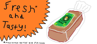 advert artist:zealous_champion bread game:i_am_bread mspaint streamer:vinny toast // 1200x554 // 69.8KB