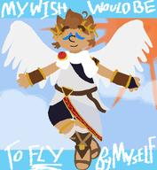 artist:Royalstickers game:Kid_Icarus_Uprising streamer:vinny // 547x593 // 31.0KB