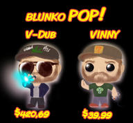 artist:atro funko_pop streamer:vinny toy v-dub // 2152x2000 // 1.1MB