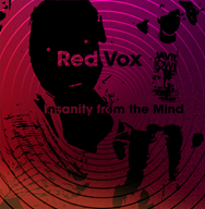 album artist:alizarinred modern_art photoshop red_vox streamer:umjammerjenny streamer:vinny // 830x846 // 799.0KB