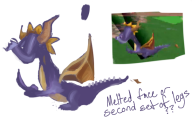 artist:unknown corruptions spyro streamer:vinny // 604x376 // 130.0KB