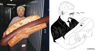 artist:baban guy_fieri hotdog streamer:vinny // 1693x899 // 722.2KB